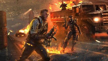Call of Duty: Black Ops 4 tiene las mejores ventas de lanzamiento de la historia de Activision