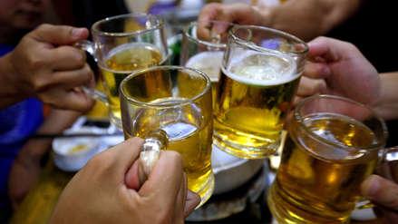 La cerveza corre peligro por el cambio climático, según estudio