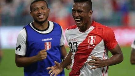 Perú vs. Estados Unidos: ¿cuánto pagan las casas de apuestas por una victoria peruana?