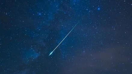 Video   Un meteorito de 4,600 millones de años impactó a un edificio en Japón