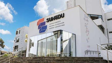 ¿En qué se basa la Sunedu para cerrar una universidad?