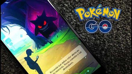 ¿Cuánto ha cambiado Pokémon Go desde que dejaste de jugarlo?