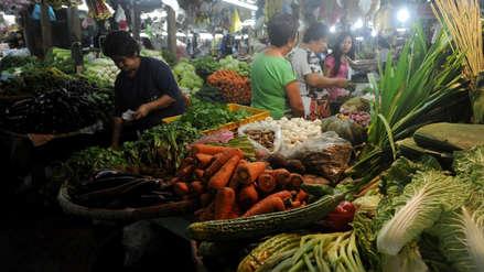 FAO: Hambre en América Latina no es por falta de alimentos, sino por pocos recursos económicos