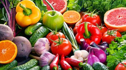 Estos son los cuatro alimentos imprescindibles que no deben faltar en tu menú semanal