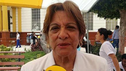 Se necesitan más espacios inclusivos en Chiclayo