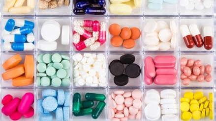 Minsa revela que en total son cuatro casos de concertación de precios de medicinas