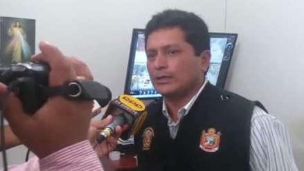 Monsefú: Exigen que alcalde Miguel Ángel Bartra rinda cuentas a la población