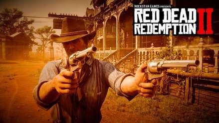 Rockstar Games da carta libre a sus empleados para que declaren sobre escándalo de las 100 horas de trabajo semanal