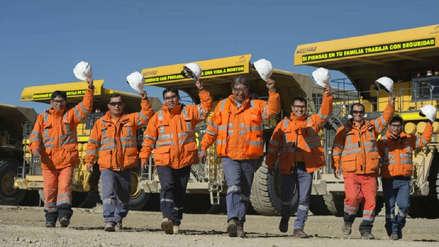 La minería sostendrá a la economía peruana en el 2019, ¿por qué?