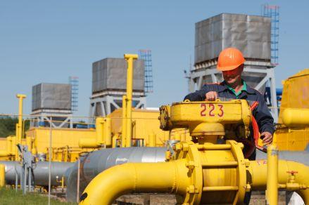 Gas natural: Declaran en emergencia abastecimiento y suspenden exportaciones