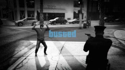 Allanan los domicilios de hackers de Grand Theft Auto 5