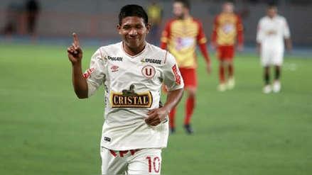 Universitario de Deportes: Edison Flores y el refuerzo que pidió para la 'U' en Instagram
