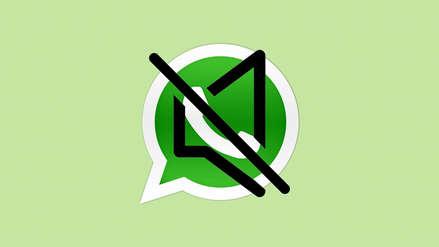 """El """"modo vacaciones"""" de WhatsApp es lo que realmente necesitamos en vacaciones"""