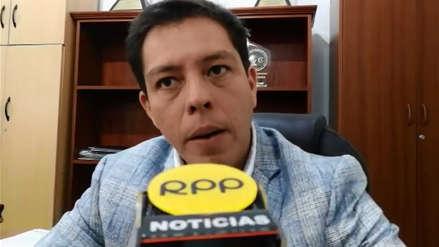 CALL responsabiliza a mesa directiva del Congreso de fuga de Hinostroza