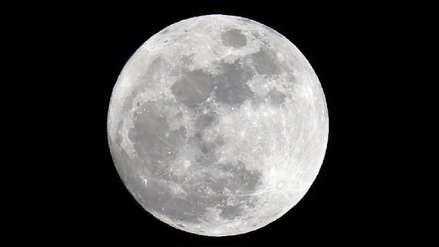"""China lanzará una """"luna artificial' para iluminar sus calles"""