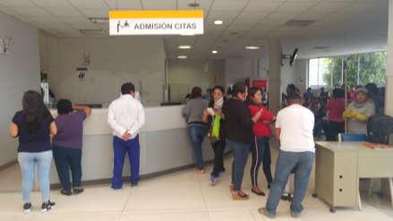 Mujeres de 40 años más propensas a contraer cáncer en Lambayeque