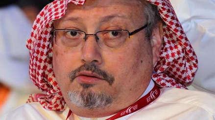 Jamal Khashoggi | Trump considera