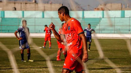 Tabla y resultados de la Segunda División tras disputarse la fecha 29