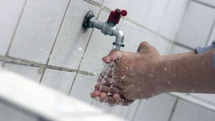 Sedapal restringirá este martes el servicio de agua en el Callao y Villa María del Triunfo