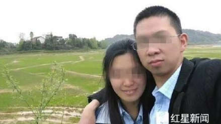 Una mujer mató a sus dos hijos y se suicidó al creer que su esposo había muerto