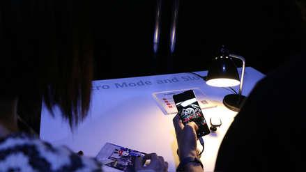 Estas son las opiniones que debes escuchar acerca del nuevo Huawei Mate 20 Pro