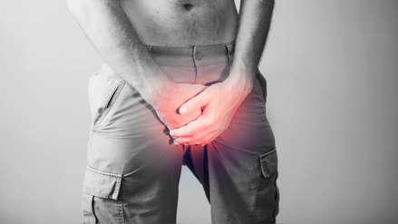 Los signos a los que se debe estar atento luego de recibir un golpe intenso en los testículos