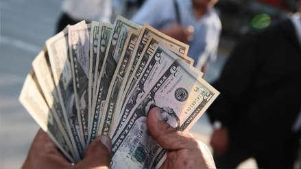 Tipo de cambio empezó la semana al alza ¿A cuánto se cotiza?