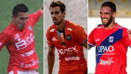 Segunda División 2018: Estos son los equipos que se perfilan para jugar las liguillas