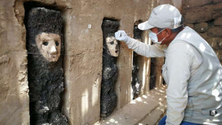 Chan Chan | Esperan que se develen más hallazgos en ciudadela chimú