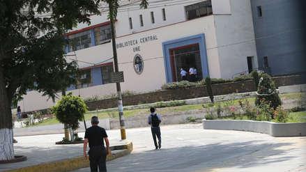 Sunedu: El licenciamiento de Universidad La Cantuta se encuentra en plazo establecido