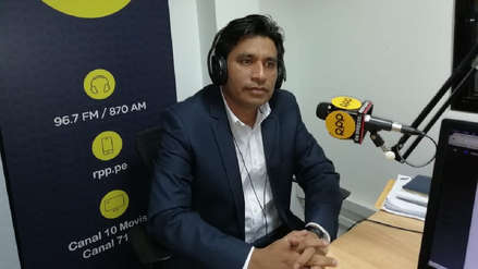 Gerente de José Leonardo Ortiz asegura que sí hay compactadoras con fallas