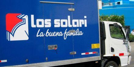 Indecopi multó a empresa San Fernando con S/1.8 millones por mal etiquetado de productos