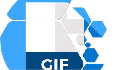 Tutorial: Cómo crear un GIF que puedas compartir en Instagram, WhatsApp, Facebook y otras redes