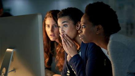 Tutorial: cómo identificar perfiles falsos en redes sociales y qué hacer con ellos