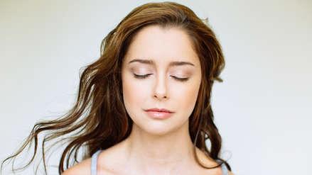 Cinco claves para calmar los síntomas de la menopausia