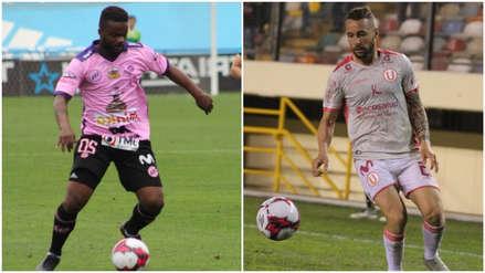 Con ambas hinchadas: Universitario de Deportes vs. Sport Boys se jugará en el Estadio Nacional