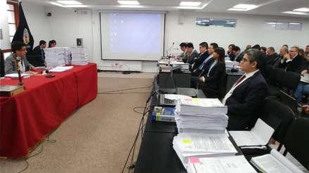 Grupo RPP facturó y bancarizó toda la pauta publicitaria que Fuerza 2011 pagó durante la campaña de 2011