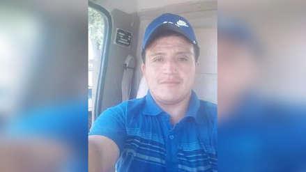 Excandidato a regidor en Mache continúa desaparecido