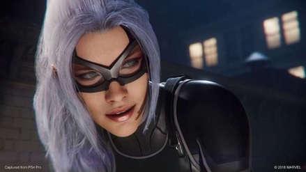 Impresiones de The Heist, el primer DLC de Marvel's Spider-Man