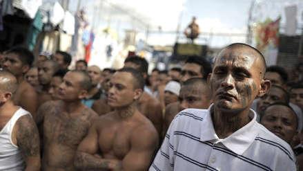 La Justicia de Guatemala dictó penas de hasta 518 años a pandilleros por ataque a hospital