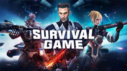 Xiaomi se une a la producción de videojuegos y anuncia Survival Game, un Battle Royale al mejor estilo de Fortnite y PUBG