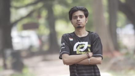 El jugador que usó hacks en torneo de CS:GO fue baneado por 5 años