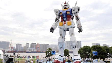 China | Hombre fue condenado a 3 años y medio de cárcel por vender robots de juguete falsos