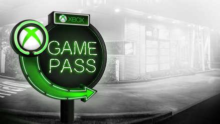El servicio Xbox Game Pass llegará a PC oficialmente