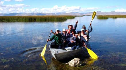 Mincetur: Un millón de peruanos viajarán el próximo fin de semana largo