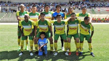 Copa Perú 2018: los 16 equipos clasificados a los octavos de final del 'fútbol macho'