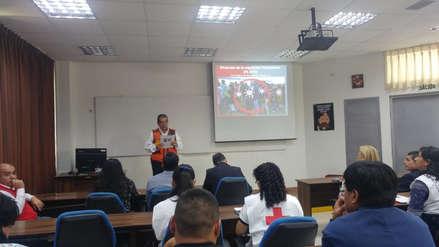 El 60% de ciudadanos venezolanos planean quedarse en Lambayeque