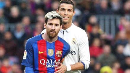 Barcelona vs. Real Madrid: ¿Quiénes reemplazarán a Lionel Messi y Cristiano Ronaldo?