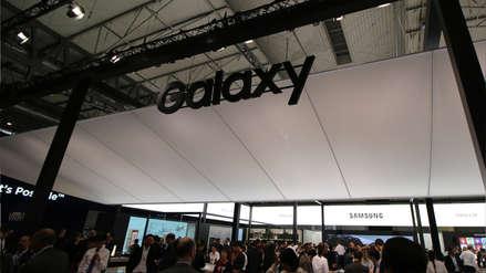 El teléfono plegable de Samsung tendrá una versión especial de Android hecha por Google