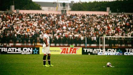 Juan Vargas reveló la fecha de su retiro del fútbol y lo último que espera cumplir
